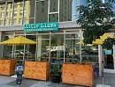 'Little Llama' Peruvian taco restaurant in Downtown Los Angeles packs big flavors